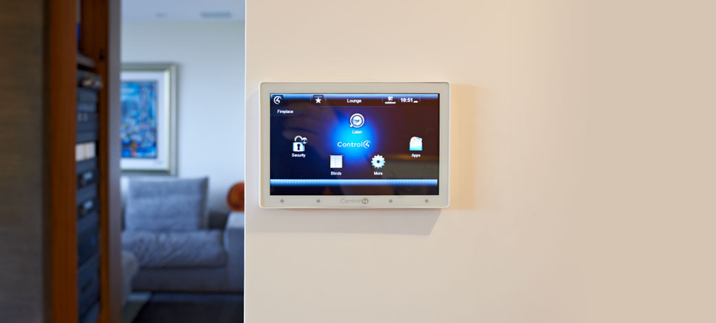 smart-home-slider-bg-image1