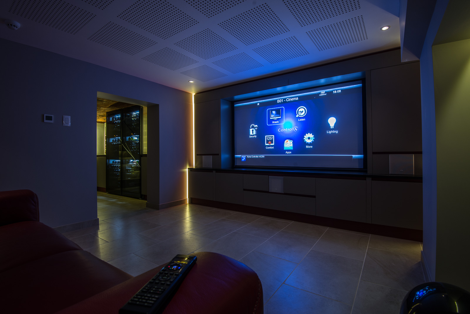 the-home-cinema-room