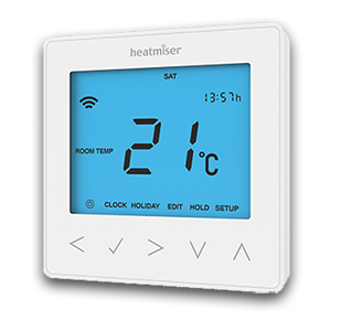 heatmiser-neostat-heating-control