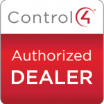 control4-authorised-dealer